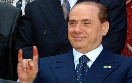 Silvio Berlusconi never seen AC Milan play so badly - Goal.com