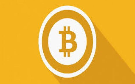 Bitcoin price feb 2019