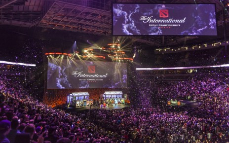prize pool for dota 2 tournament the international 2016 betmoose