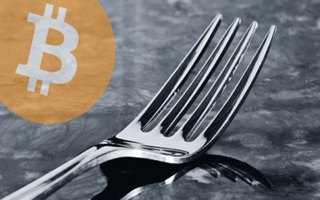 Image result for hard fork bitcoin