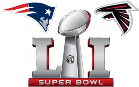 Super Bowl LI (Fixed odds) - BetMoose