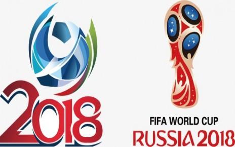 Amazing Argentina v Croatia - 2018 FIFA World Cup Russia - 3971  You Should Have-70948.jpg