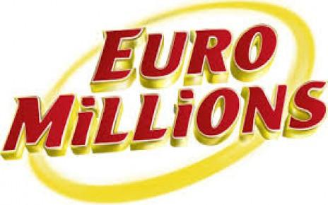 Swisslos Euromillions Zahlen