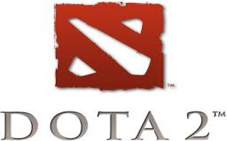 dota 2 patch note - Make money from home - Speed
